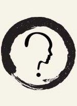 logo_Damiano_Piattella_psicologo