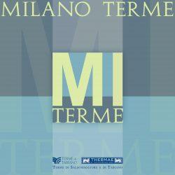Milano-Terme