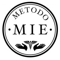 Logo Metodo Mie